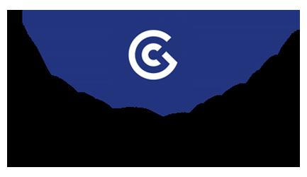 GenComm