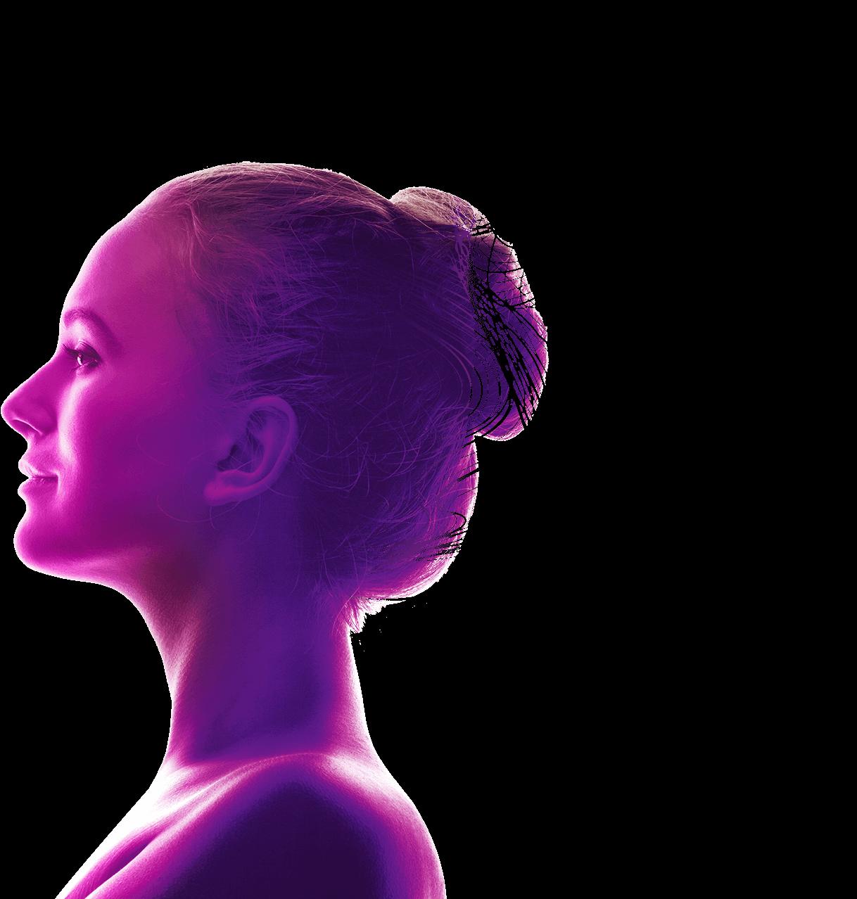 objeto-menina