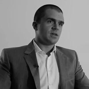 Pedro Calabrez