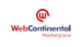 WebContinental