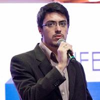 Caio Colagrande