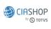 Ciashop by TOTVS