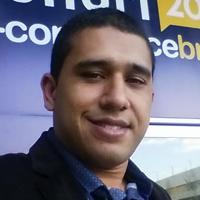 Henrique Lagares