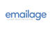 Emailage