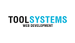 Tool Systems