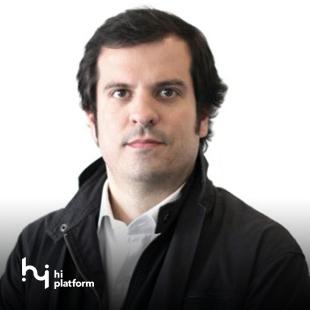 José Paulo Motta