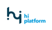 Hi Plataform