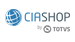Ciashop by TOTVS