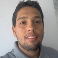 Allan Jefferson Silva de Souza