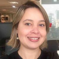 Ana Claudia Freitas