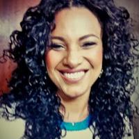 Daniela Adel Zeidan