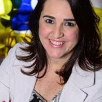 Flavia Marcon
