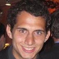 Lucas Abaurre Alencar