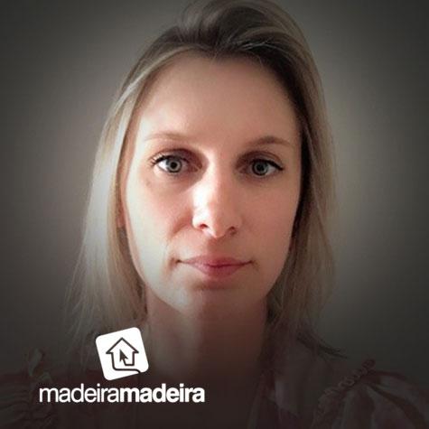 Ana Gabardo