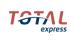 Total Express