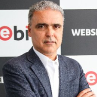 Pedro Guasti