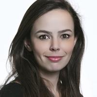 Simone Sancho