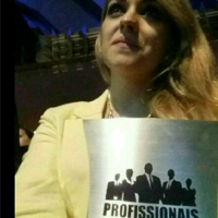 Talita Borges Paschoini