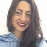 Andressa Scasso