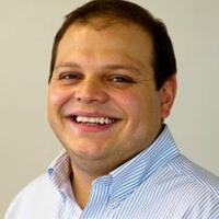 Augusto Rocha