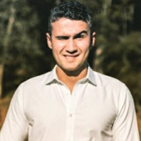 Felipe Pervelli