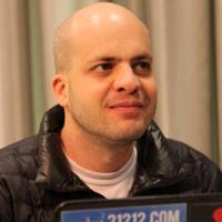 Gustavo Loureiro