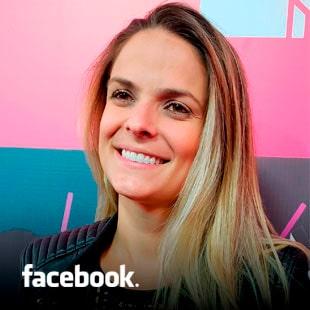 Vanessa Galera