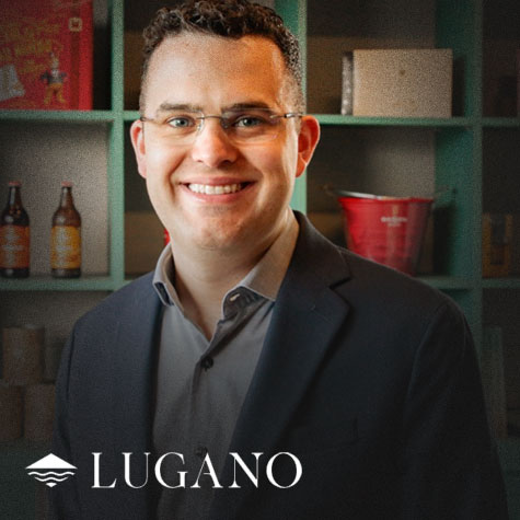 Augusto Schwingel Luz