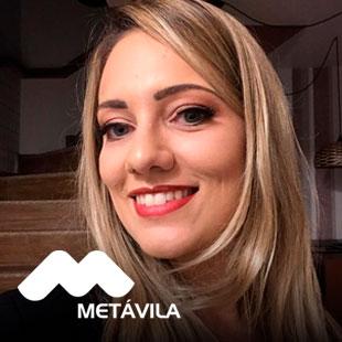 Natália Rosales