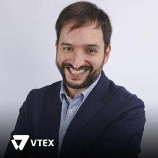 Gabriel Villa