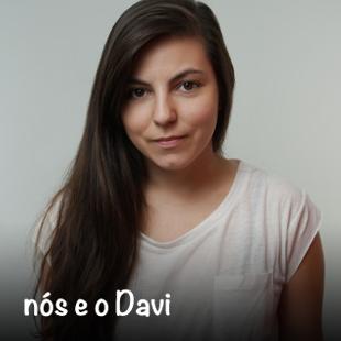 Ana Letícia Deolindo