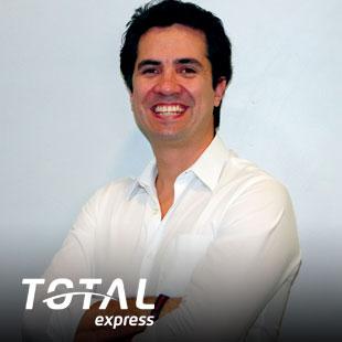 Eduardo Peixoto