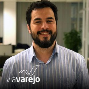 Humberto Coelho