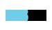 Agência M3