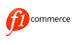 F1 Commerce