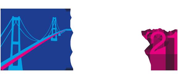 Congresso E-Commerce Brasil Santa Catarina 2021
