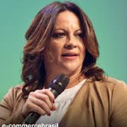 Vivianne Vilela