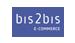 Bis2Bis