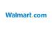 Walmart.com Marketplace