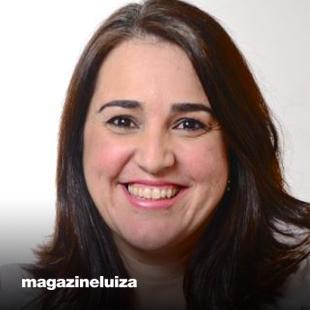 Flávia Marcon