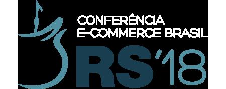 Conferência E-Commerce Brasil SUL 2018