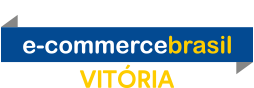 Conferência E-Commerce Brasil Vitória 2017