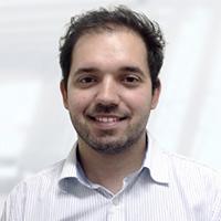 Renato Pedigoni