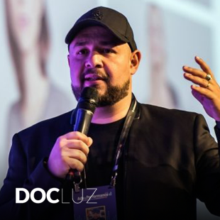 Tiago 'Doc' Luz
