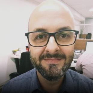 Leandro Seabra