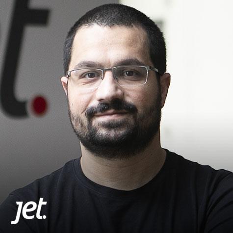 Gustavo ChapChap