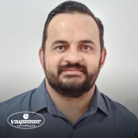 Ricardo Santana