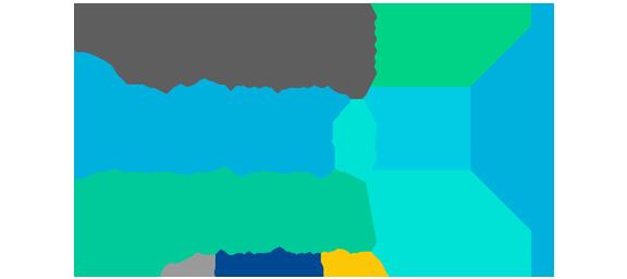 Congresso E-Commerce Saúde e Farma 2021