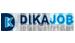 Dika Job
