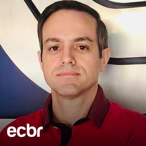 Leandro Alves